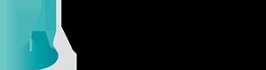 Lehtilaari
